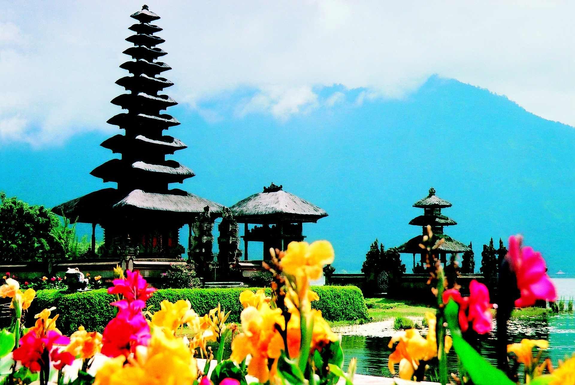 Zdarma seznamovací weby Indonésie